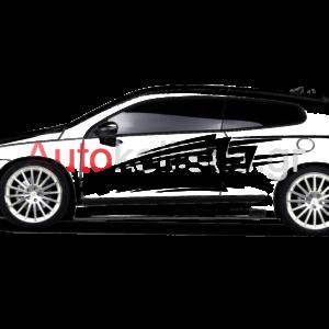 racing αυτοκόλλητο αυτοκινήτων,ρασινγ αυτοκολλητο αυτοκινητων