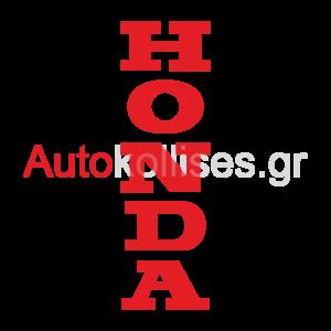 Αυτοκόλλητα μοτοσυκλετών Honda logo 02, honda logo