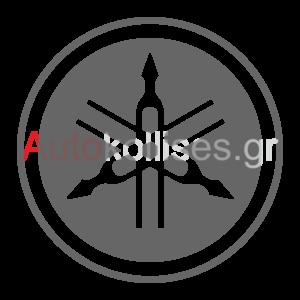 αυτοκόλλητα μοτοσυκλετών Yamaha logo,sticker yamaha,Yamaha logo