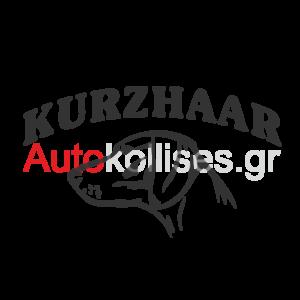 Αυτοκόλλητα κυνηγετικά KURZHAAR 01