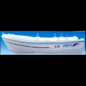 Αυτοκόλλητα σκάφους NHPEYS 4.60