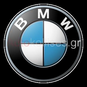 αυτοκόλλητα αυτοκινήτου bmw,bmw ,σήματα bmw,μάρκα bmw,σήμα bmw,bmw μάρκα