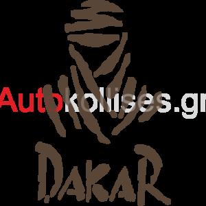 αυτοκολλητα για φορτηγα paris dakar 01,stickers gia fortiga paris dakar 01,paris dakar 01