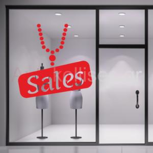 Αυτοκολλητα καταστηματων,sticker for sales,sales,εκπτωσεις