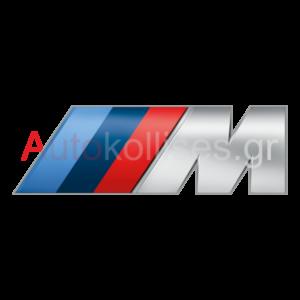 BMW M,BMW,αυτοκολλητα αυτοκινητου,sticker bmw,bmw